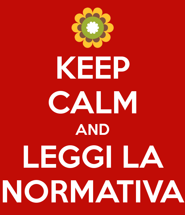 keep-calm-and-leggi-la-normativa